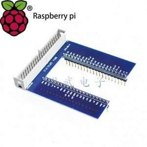 Pi3-GPIO ADAPTER 11